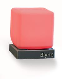 blynclight-red