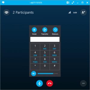 Skype4B-Client-4