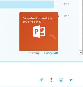 Skype4B-Client-5