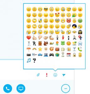 Skype4B-Client-6