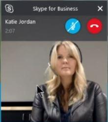 Skype4B-Client-8