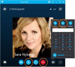 Skype4B-client-2